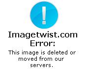 Practical style nails make women?s charm shine