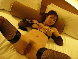 Asian-MILF-amateur-%5Bx30%5D-17fa5labbl.jpg