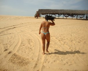 Santo-A-Brazilian-Babe-27faq8tcmc.jpg